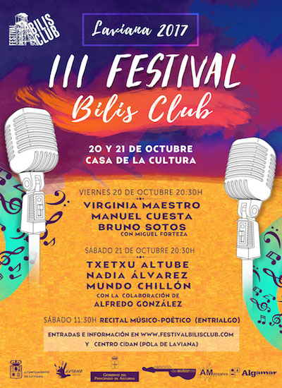 cartel bilis2017 web mini2
